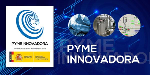 pyme-innovadora-02